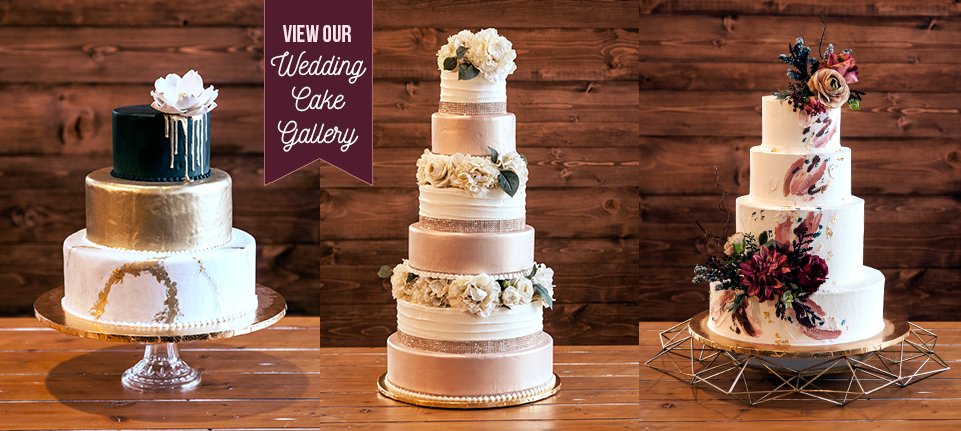 Best Cookies In Cincinnati Ohio Wine Pairing Wedding Cakes