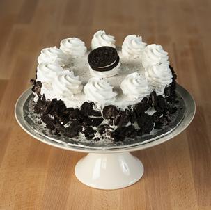 Oreo Dessert Cake