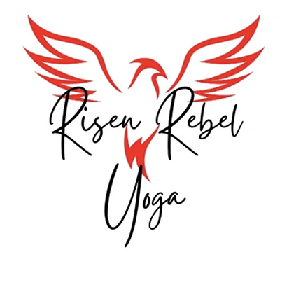 Yoga on the Patio- August 27th
