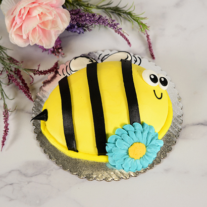 Just Want to Bee